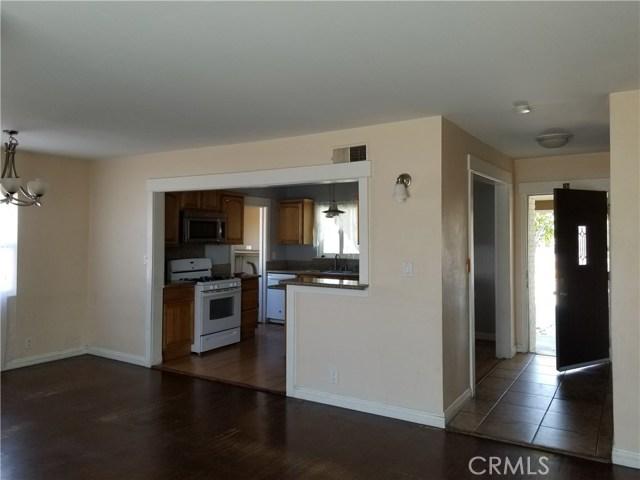 1433 E Lincoln Av, Anaheim, CA 92805 Photo 2
