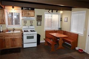 605 Kern Avenue Sugar Loaf, CA 92386 - MLS #: PW18265721
