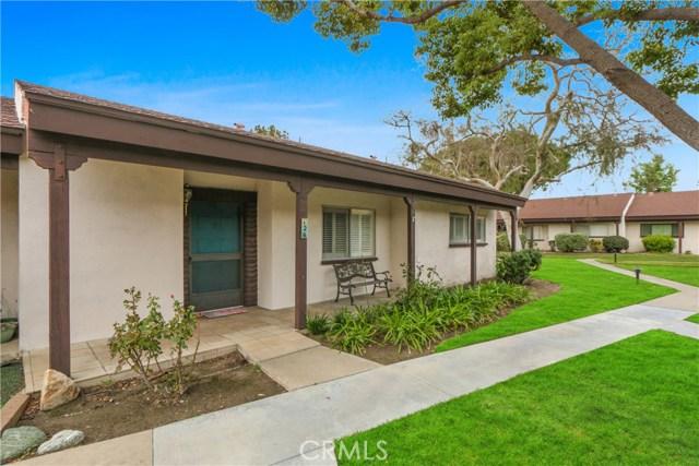 2011 W Katella Av, Anaheim, CA 92804 Photo 0