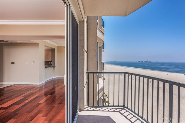850 E Ocean Bl, Long Beach, CA 90802 Photo 14