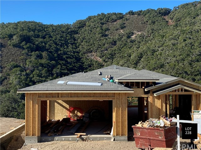 5415 Shooting Star Lane, Avila Beach, CA 93424