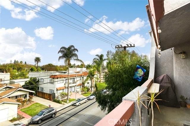 3600 E 4th St, Long Beach, CA 90814 Photo 26