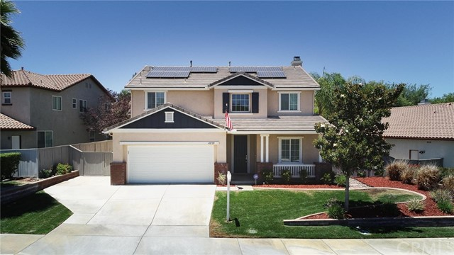 40709 Cebu St, Temecula, CA 92591 Photo 45