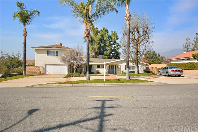 Photo of 5538 Hellman Avenue, Alta Loma, CA 91737