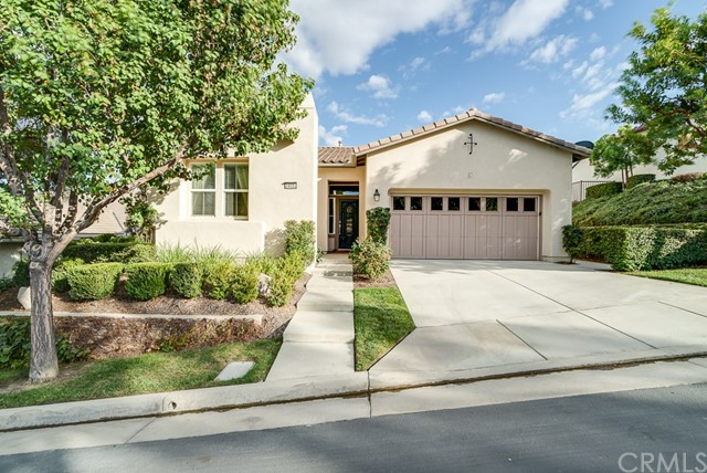 24082  Boulder Oaks Drive 92883 - One of Corona Homes for Sale