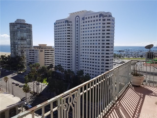 455 E Ocean Bl, Long Beach, CA 90802 Photo 7