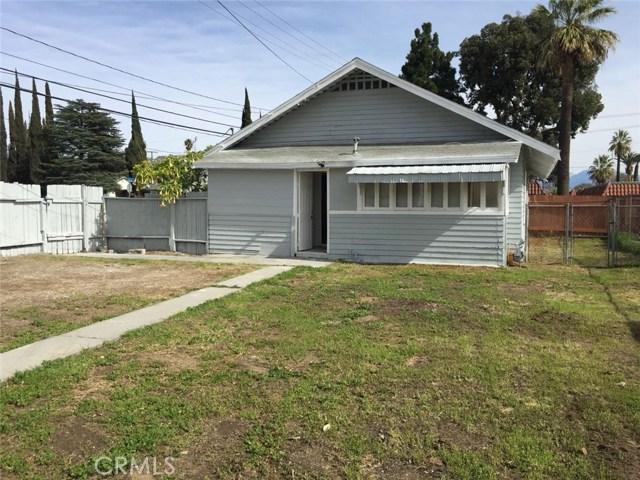 144 N Olive Avenue, Rialto CA: http://media.crmls.org/medias/44fd406e-9951-4107-8695-368bf5d60fff.jpg