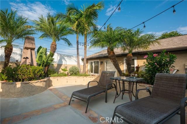 3001 Blaisdell Ave, Redondo Beach, CA 90278 photo 46