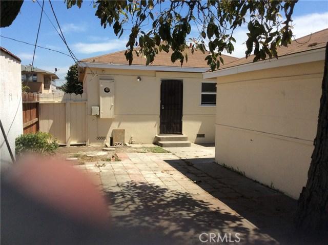 5601 Lime Av, Long Beach, CA 90805 Photo 17