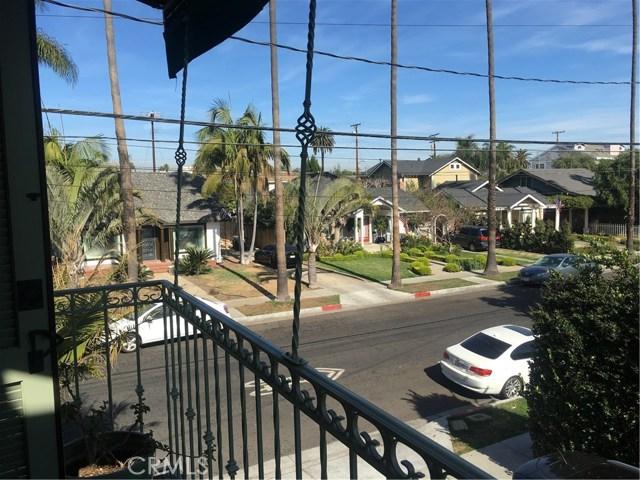 238 Temple, Long Beach, CA 90803 Photo 13