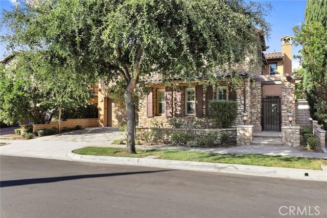 29 Triple Leaf, Irvine, CA 92620 Photo 0
