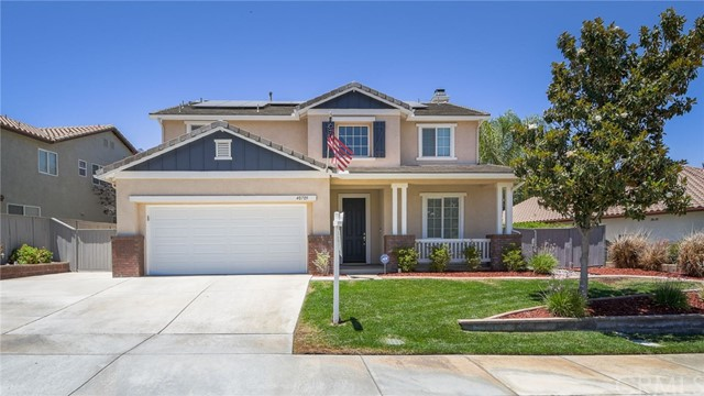 40709 Cebu St, Temecula, CA 92591 Photo 2