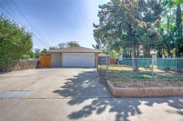 7389 Victoria Avenue, Highland CA: http://media.crmls.org/medias/4504c655-bd1f-47b6-9a8d-d69530f77543.jpg