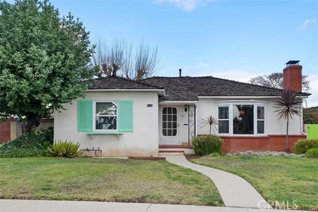 1311 E Armando Dr, Long Beach, CA 90807 Photo 1