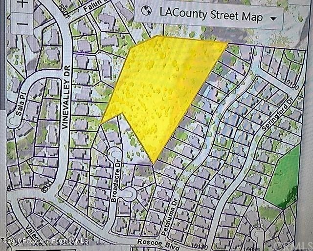 0 Above Petaluma, Sun Valley CA: http://media.crmls.org/medias/45073aa6-ee91-4053-830b-3902c53b7fa5.jpg