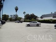 25 N Santa Anita Avenue, Arcadia CA: http://media.crmls.org/medias/4507c709-6fdd-43d6-b3fe-8781285f9925.jpg
