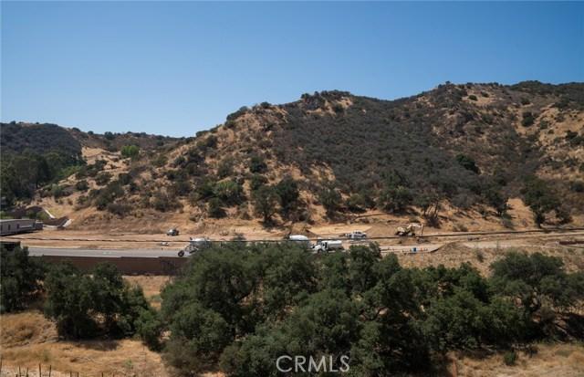 24014 Schoenborn Street West Hills, CA 91304 - MLS #: IV17197693
