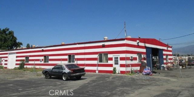 5010 Mission Boulevard, Ontario, CA, 91762