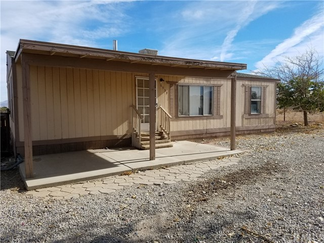 6933 Amestoy Road Oak Hills, CA 92344 - MLS #: CV18002193