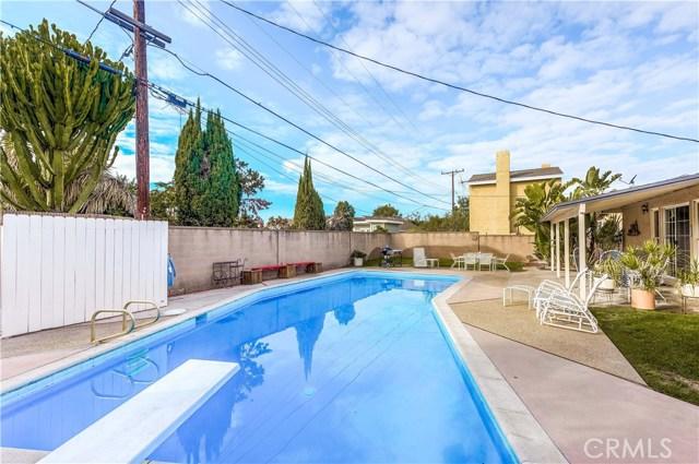 2410 E South Redwood Dr, Anaheim, CA 92806 Photo 25