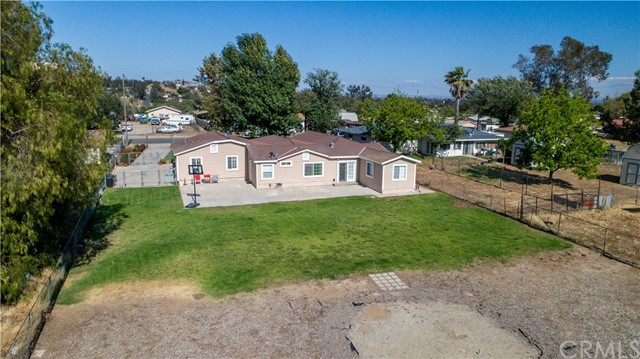 5527 Rutile Street Riverside, CA 92509 - MLS #: CV18132470