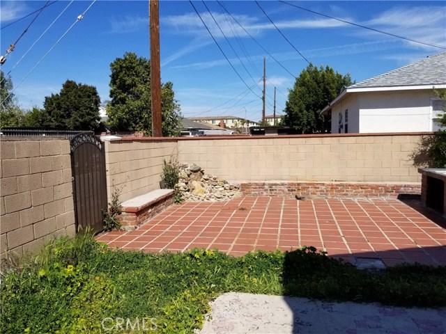 1433 E Lincoln Av, Anaheim, CA 92805 Photo 9