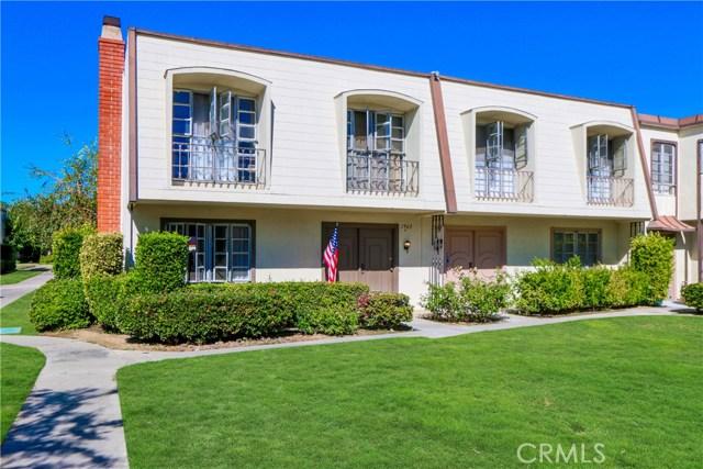 1963 W Greenleaf Av, Anaheim, CA 92801 Photo 0