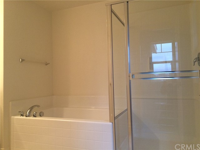 1535 Borden Lane, West Covina CA: http://media.crmls.org/medias/450c307f-539c-45d1-8b5a-771c747cd414.jpg