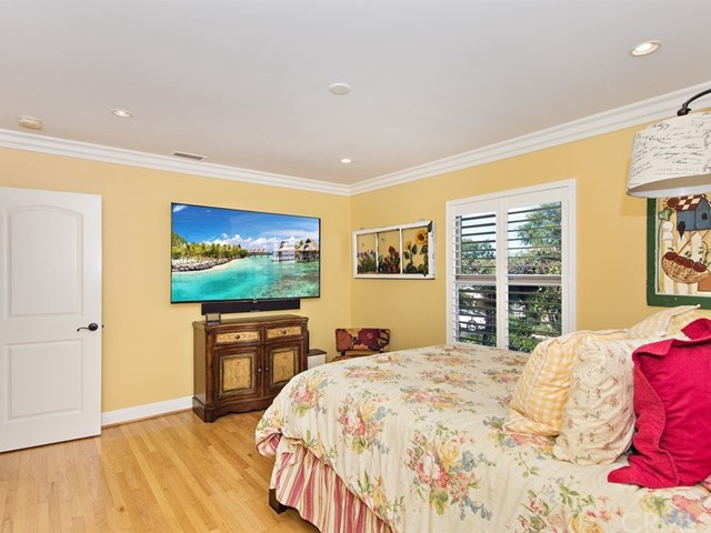 1600 Skyline Drive Fullerton, CA 92831 - MLS #: PW18080035