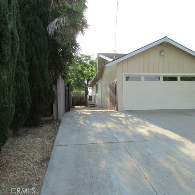 4850 Cherry Avenue, Orcutt CA: http://media.crmls.org/medias/450d2ef1-6766-4e41-83b5-644303a391dc.jpg