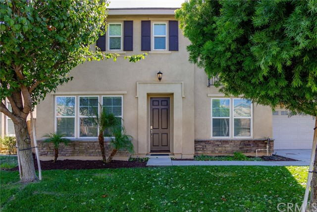 7332 Excelsior Drive Eastvale CA 92880