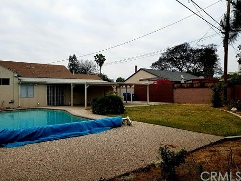 8630 Wiley Post Ave, Westchester, CA 90045 photo 4