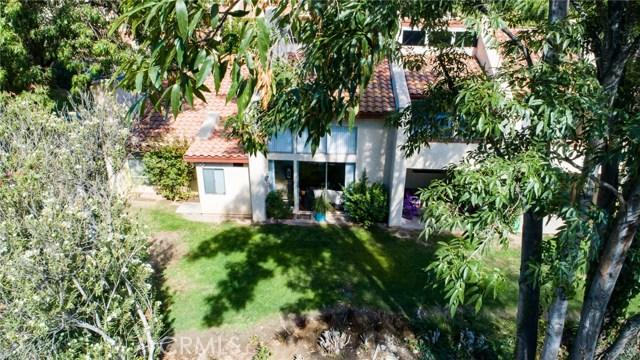 38983 Paseo De Oro, Murrieta CA: http://media.crmls.org/medias/450ef68d-e46c-4b9e-bca0-328dbab8dd32.jpg
