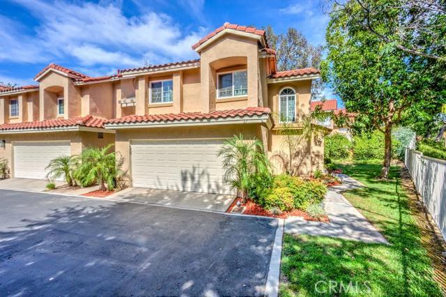 Real Estate for Sale, ListingId: 34714248, Rancho Santa Margarita,CA92688