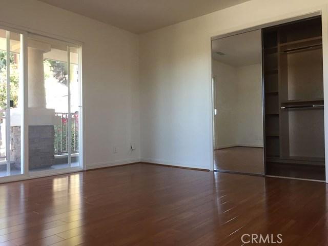 2274 Edendale Pl, Los Angeles, CA 90039 Photo 19