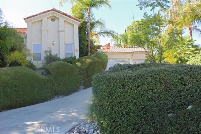 Real Estate for Sale, ListingId: 34795824, Canyon Lake,CA92587