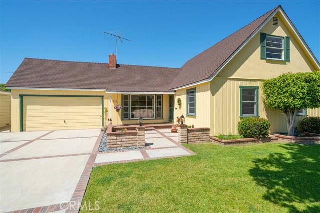 311 N Pine St, Anaheim, CA 92805 Photo 0