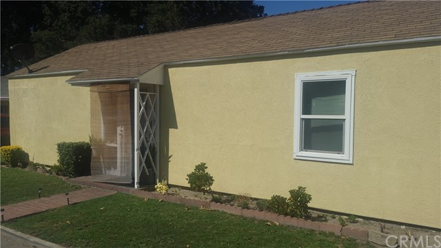 Single Family for Sale at 648 13th Street W San Bernardino, California 92405 United States