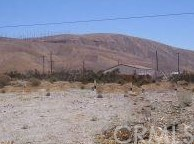 Land for Sale at 0 San Pierre Road 0 San Pierre Road Whitewater, California 92282 United States