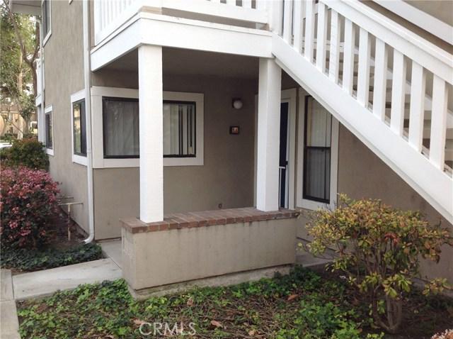 195 Tarocco, Irvine, CA 92618 Photo 4
