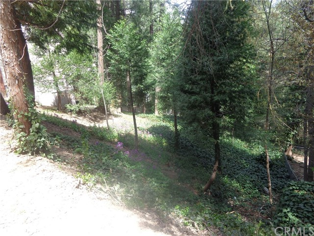 0 Wildwood Lane Crestline, CA 0 - MLS #: EV18045715