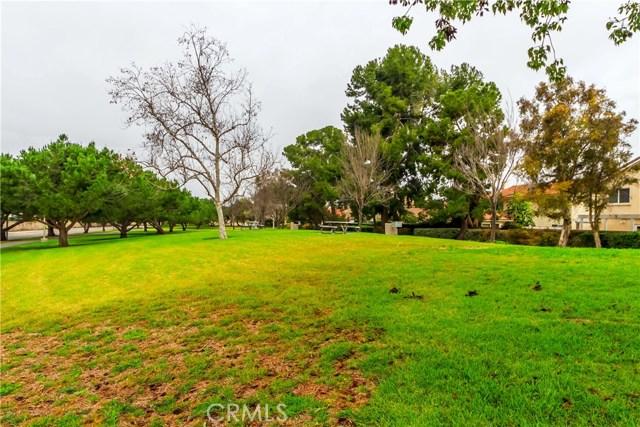 3551 Nutmeg, Irvine, CA 92606 Photo 47