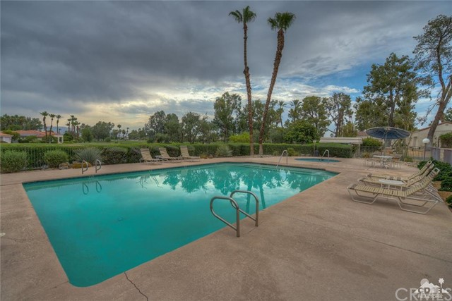 836 Inverness Drive Rancho Mirage, CA 92270 is listed for sale as MLS Listing 216019304DA