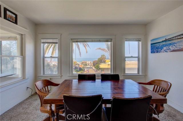 223 24th, Hermosa Beach, CA 90254 photo 17
