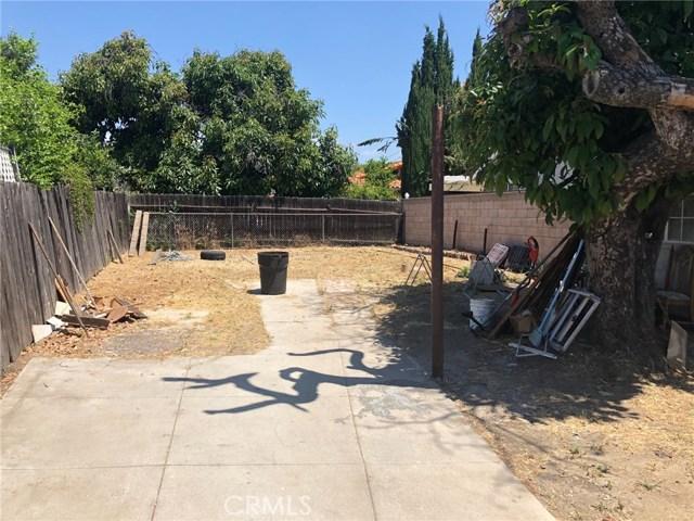 605 E Mission Road, San Gabriel CA: http://media.crmls.org/medias/4518fbc2-70d8-40aa-929c-f404f0faf842.jpg