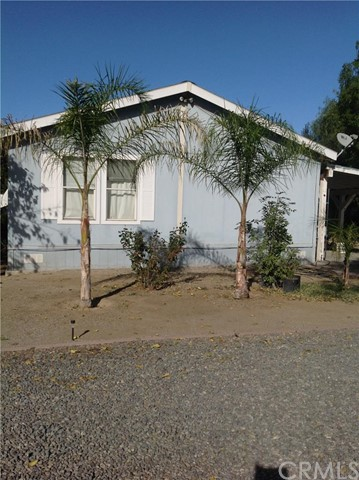 2627 Murrieta Perris CA  92571