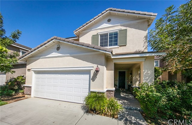 34238 Ogrady Court Beaumont, CA 92223 - MLS #: PW18243615
