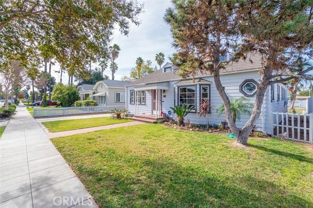123 S West St, Anaheim, CA 92805 Photo 2
