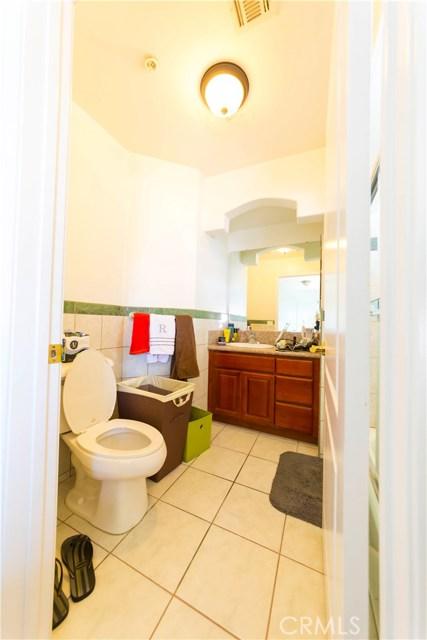 1410 S 4th Street Alhambra, CA 91803 - MLS #: WS17235162