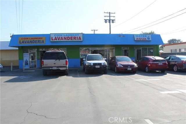 1824 W Valencia Drive Fullerton, CA 92833 - MLS #: PW18286233